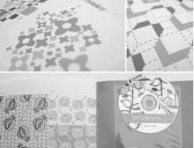 Booklet: Textile Print Collection
